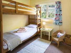Estuary House - Devon - 995405 - thumbnail photo 33