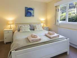 Estuary House - Devon - 995405 - thumbnail photo 34