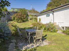 Estuary House - Devon - 995405 - thumbnail photo 41