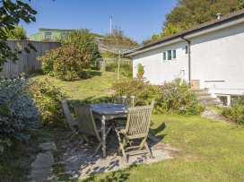 Estuary House - Devon - 995405 - thumbnail photo 41