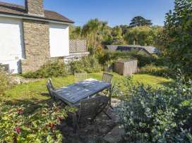 Estuary House - Devon - 995405 - thumbnail photo 42