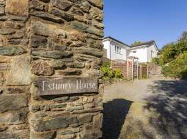 Estuary House - Devon - 995405 - thumbnail photo 46