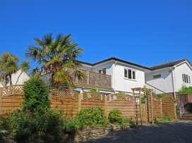 Estuary House - Devon - 995405 - thumbnail photo 1