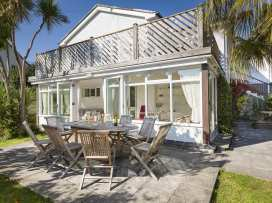 Estuary House - Devon - 995405 - thumbnail photo 3