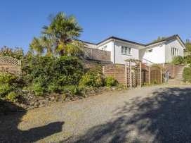 Estuary House - Devon - 995405 - thumbnail photo 4