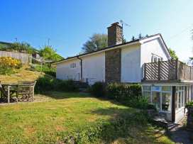 Estuary House - Devon - 995405 - thumbnail photo 7