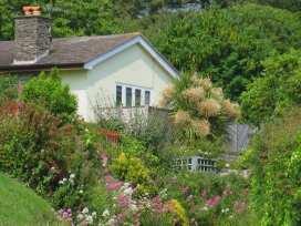 Estuary House - Devon - 995405 - thumbnail photo 8