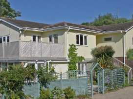 Estuary House - Devon - 995405 - thumbnail photo 9