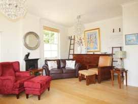 Fairview House - Devon - 995408 - thumbnail photo 7