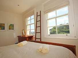 Fairview House - Devon - 995408 - thumbnail photo 12