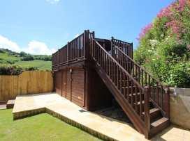 Fairview House - Devon - 995408 - thumbnail photo 18