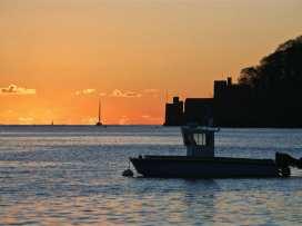 Ferry View - Devon - 995418 - thumbnail photo 21