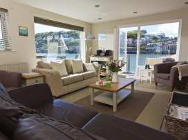Ferryside - Devon - 995421 - thumbnail photo 3
