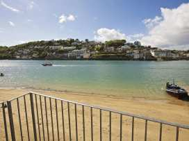 Ferryside - Devon - 995421 - thumbnail photo 14