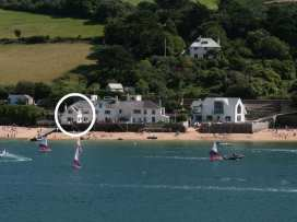 Ferryside - Devon - 995421 - thumbnail photo 28