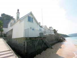 Ferryside - Devon - 995421 - thumbnail photo 29