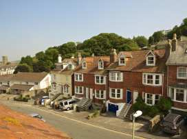 Fordlea - Devon - 995425 - thumbnail photo 17