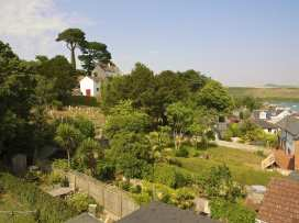Fordlea - Devon - 995425 - thumbnail photo 21