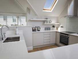 3 New Barn, Hillfield Village - Devon - 995442 - thumbnail photo 6