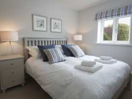 3 New Barn, Hillfield Village - Devon - 995442 - thumbnail photo 8