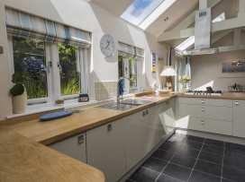 Gooder House - Devon - 995452 - thumbnail photo 3
