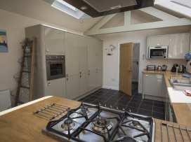 Gooder House - Devon - 995452 - thumbnail photo 4