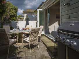 Gooder House - Devon - 995452 - thumbnail photo 6