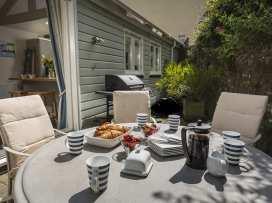 Gooder House - Devon - 995452 - thumbnail photo 7
