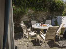 Gooder House - Devon - 995452 - thumbnail photo 8