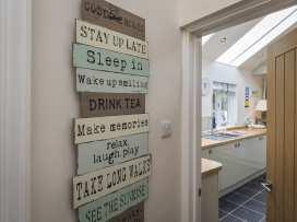 Gooder House - Devon - 995452 - thumbnail photo 9