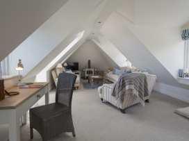 Gooder House - Devon - 995452 - thumbnail photo 13