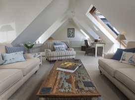 Gooder House - Devon - 995452 - thumbnail photo 14