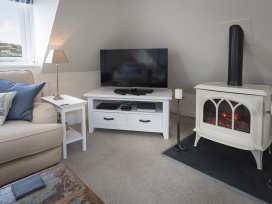 Gooder House - Devon - 995452 - thumbnail photo 16