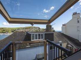 Gooder House - Devon - 995452 - thumbnail photo 18