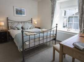 Gooder House - Devon - 995452 - thumbnail photo 22