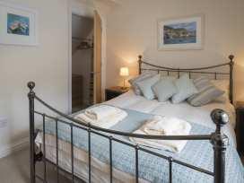 Gooder House - Devon - 995452 - thumbnail photo 24