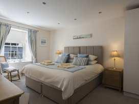 Gooder House - Devon - 995452 - thumbnail photo 27