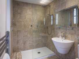 Gooder House - Devon - 995452 - thumbnail photo 29