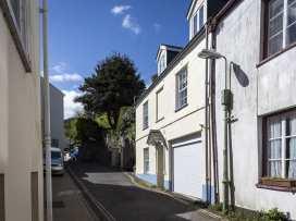 Gooder House - Devon - 995452 - thumbnail photo 36