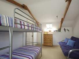 The Granary (Goveton) - Devon - 995453 - thumbnail photo 13