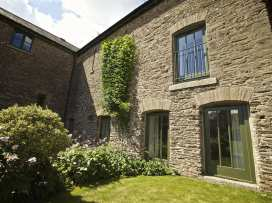 The Granary (Goveton) - Devon - 995453 - thumbnail photo 15