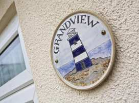 Grand View - Devon - 995454 - thumbnail photo 13