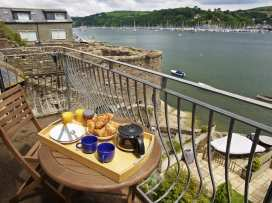 Harbourside - Devon - 995477 - thumbnail photo 14