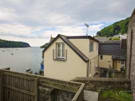 Harbourside - Devon - 995477 - thumbnail photo 21