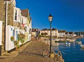 Harbourside - Devon - 995477 - thumbnail photo 23