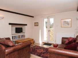 Hazel Cottage - Devon - 995484 - thumbnail photo 3