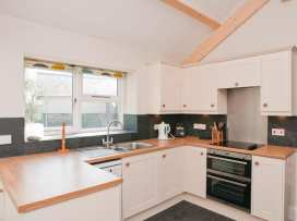 Hazel Cottage - Devon - 995484 - thumbnail photo 5