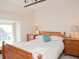 Hazel Cottage - Devon - 995484 - thumbnail photo 8