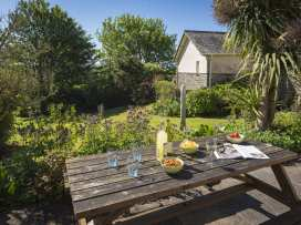 Hazel Cottage - Devon - 995484 - thumbnail photo 14