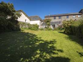 Hazel Cottage - Devon - 995484 - thumbnail photo 16